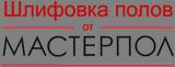 shlifovka-pola.by